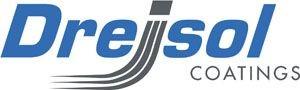 KorroTec Industrielackierung in Ennigerloh – Partner Dreisol