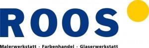 KorroTec Industrielackierung in Ennigerloh – Partner ROOS